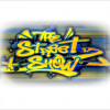 The Street Show